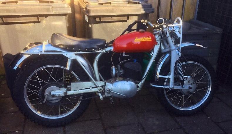 mobile_ Lindström 125 cc