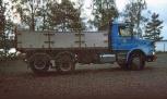 mobile_ Scania 142