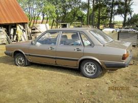 Audi 80 CL