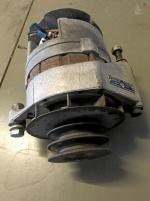 CAV Generator