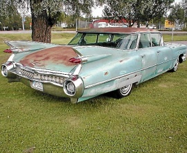 mobile_Cadillac Flattop