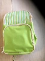 Picknick-ryggsäck