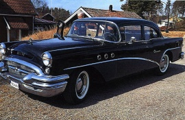 mobile_Buick Special