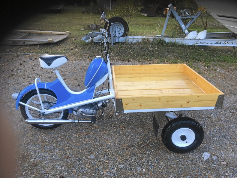 mobile_Packmoped Puch