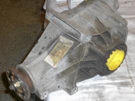 Ford-delar