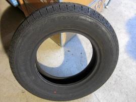 Dunlop SP4