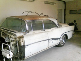 mobile_Buick Roadmaster