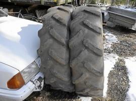 Däck/Hjul säljes
