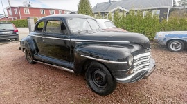 mobile_Plymouth Super deluxe coupe -47