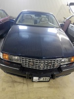 mobile_Cadillac Seville