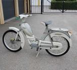 Apollo moped 62-63