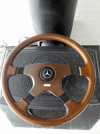 Till Mercedes-Benz