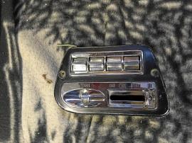 Cadillac 1959-60