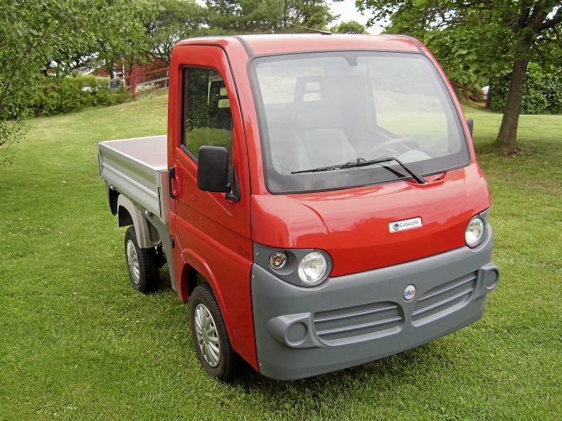 mobile_EU-bil