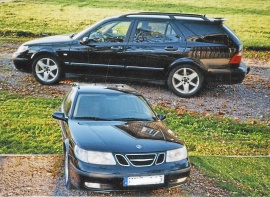 mobile_ Superbra Saab diesel turbo 9-5