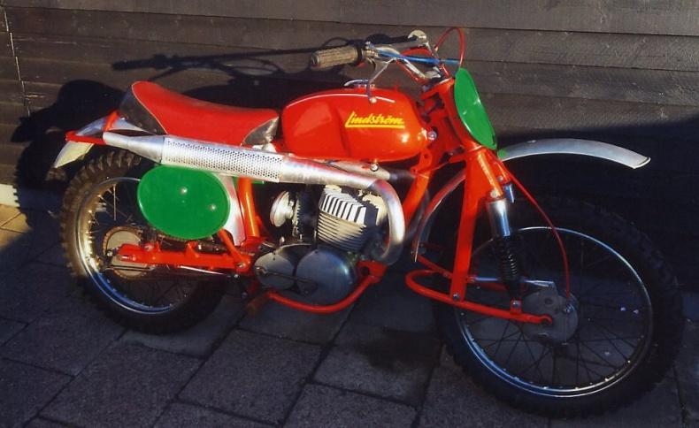 mobile_ Lindström 250 cc