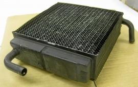 Kaiser 1951-53 värme cellpaket