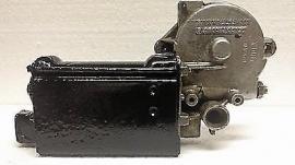 Renoverad elhissmotor höger, GM 1956-68