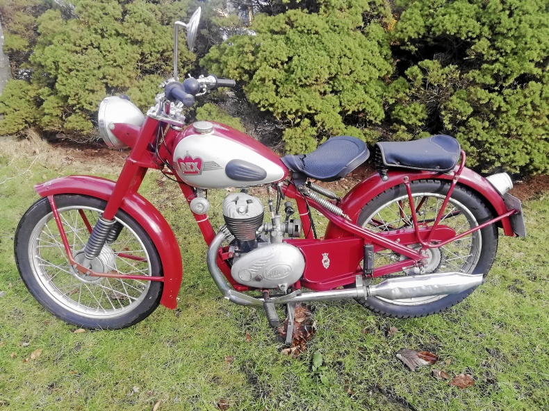 mobile_Rex Roadmaster 197 cc