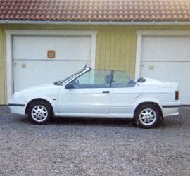 mobile_ Renault cab 1992 BES.UA. Men nu avst