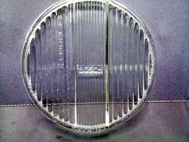 BOSCH LILLKNICK 150 GLAS