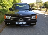 mobile_Mercedes-Benz 190 E
