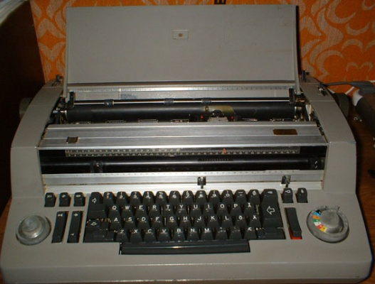 IBM Composer