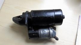 SAAB 2 t startmotor
