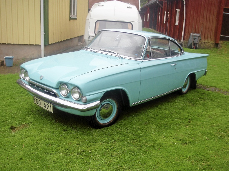 mobile_Ford Consul Capri