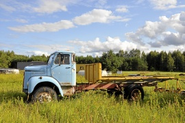 Scania L50-42