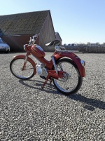 Puch MS 50L