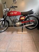 Moto-Morini