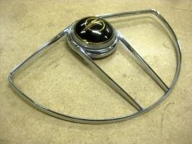 Opel Rekord 1953-57 Tillberhörs signalring