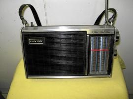 Conion transistorradio