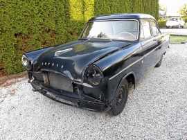 mobile_Ford Zephyr Six