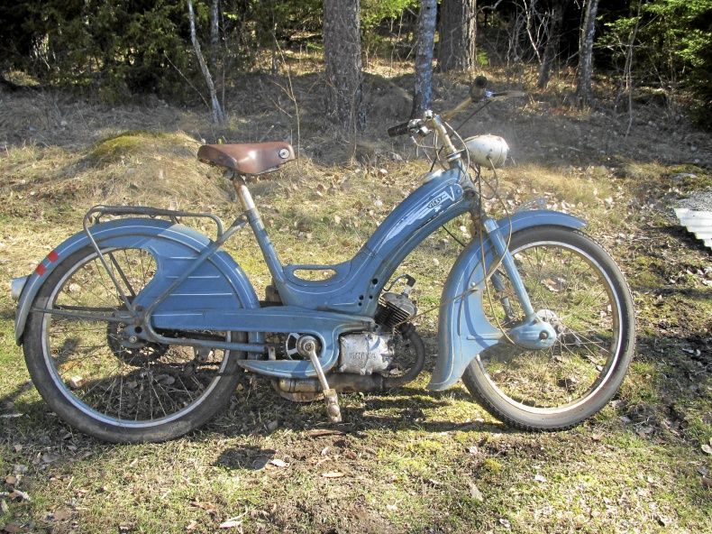 mobile_Moped Victoria