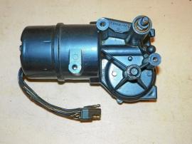 Renoverad torkarmotor 1965-68 FoMoCo