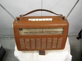 AGA Transistorradio