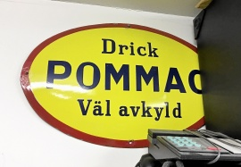 POMMAC