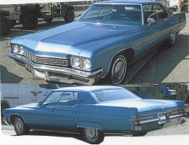 mobile_Buick Electra 225 Limited