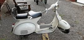 Vespa Piaggio 150 cc