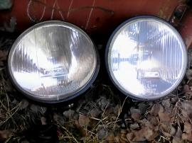 2 st Bosch-ljus 20 cm i ljusöppning