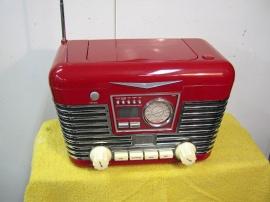 Retro Radio - CD