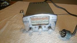 Bilradio Centrum AutoRadio