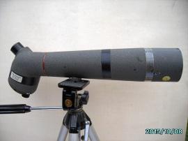 KOWA TUBKIKARE 25x60