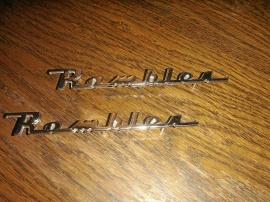 Till Rambler