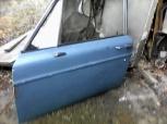 Volvo 142 framdörr