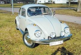 mobile_VW 1300