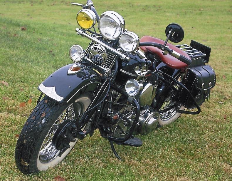 mobile_Harley-Davidson WLA 750