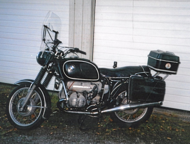mobile_BMW R60/5